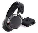 SteelSeries Arctis Pro Wireless_10